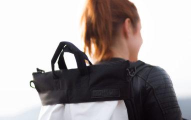 Tenshibag - A Te táskád a Te stílusod!