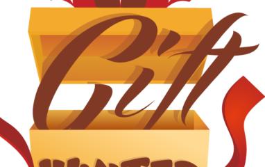 A GiftHunter az év magyar vásárlásösztönző fogása lehet!