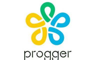 Progger-Találd meg a társaságod
